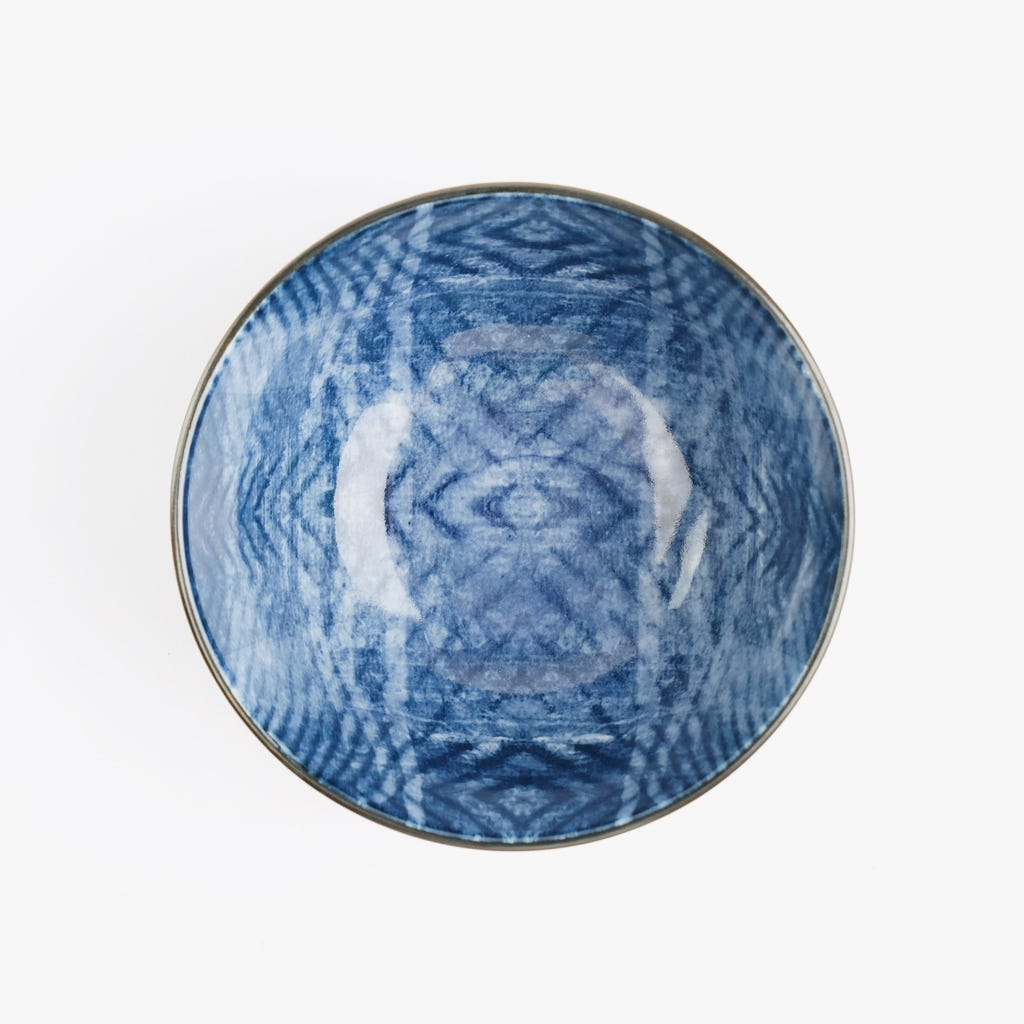 Taça Castanha 12,5 cm