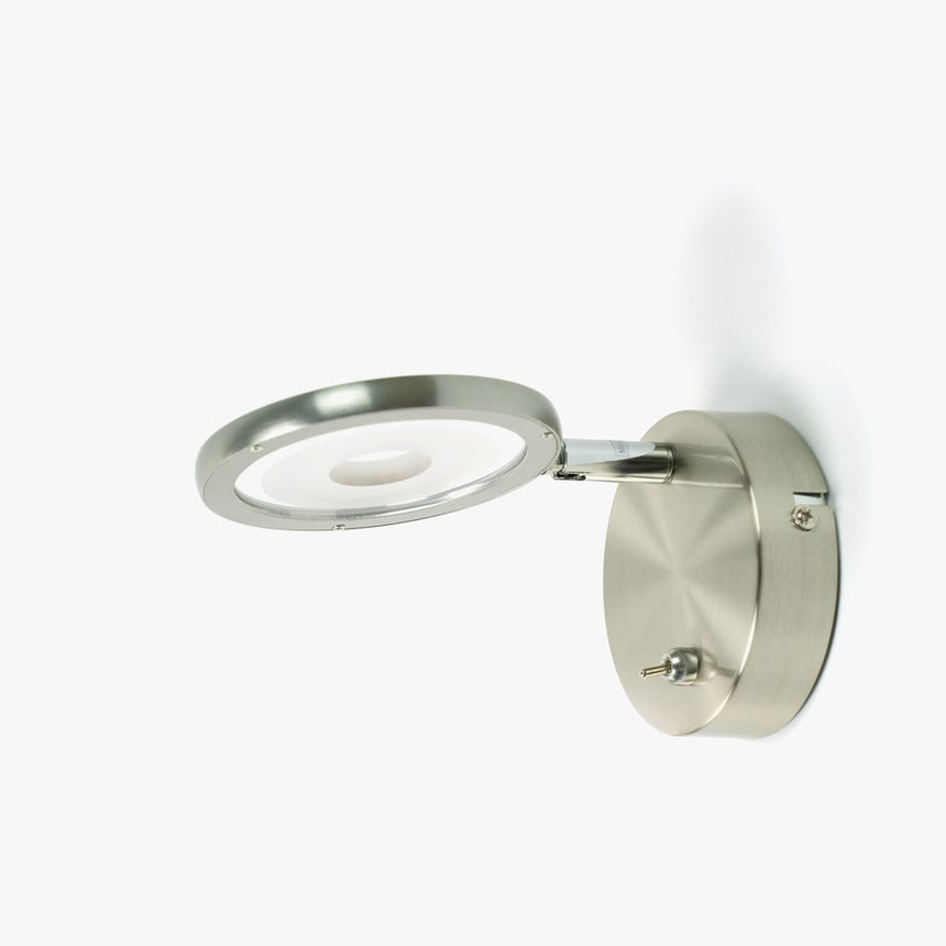 Foco 1 LED