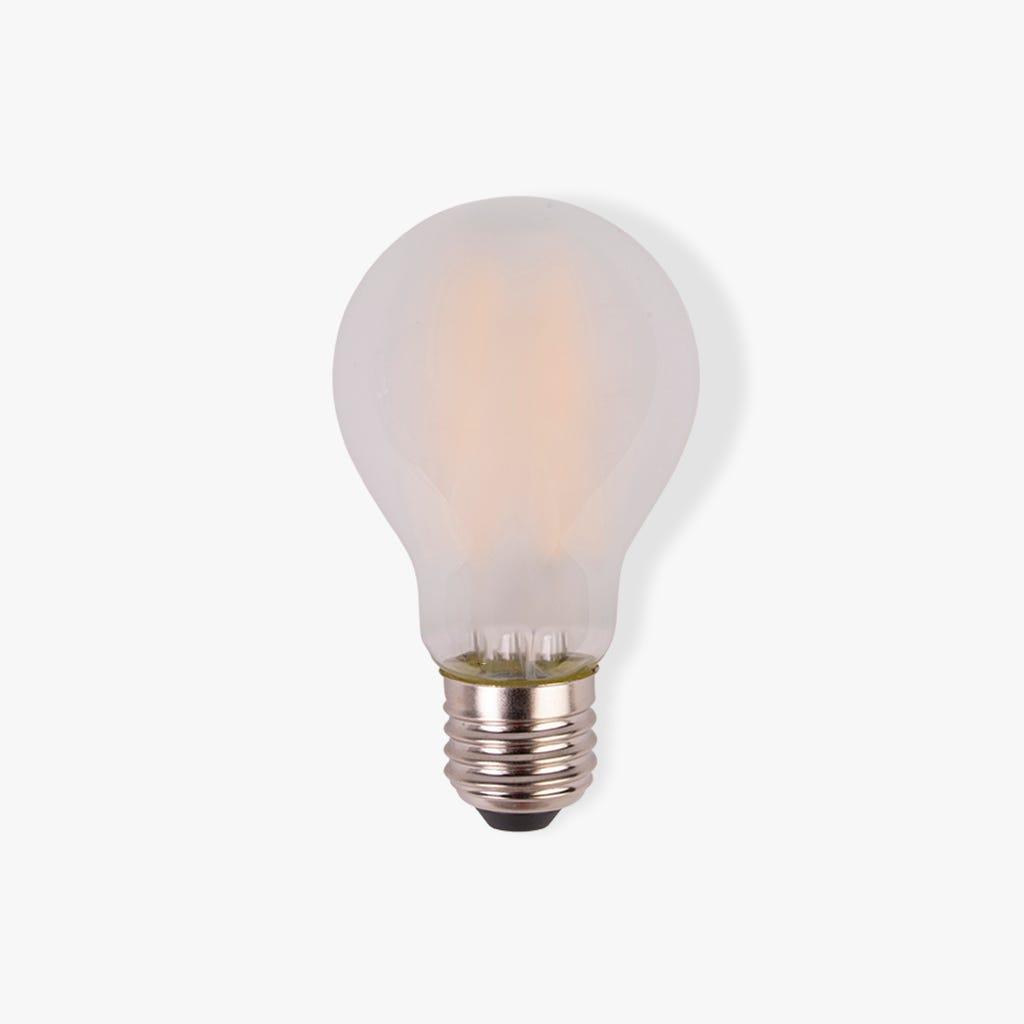 Ampoule 6WE27LED