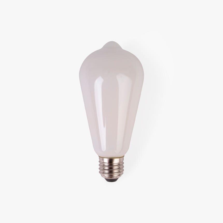 Ampoule 6WE27LED Blanc