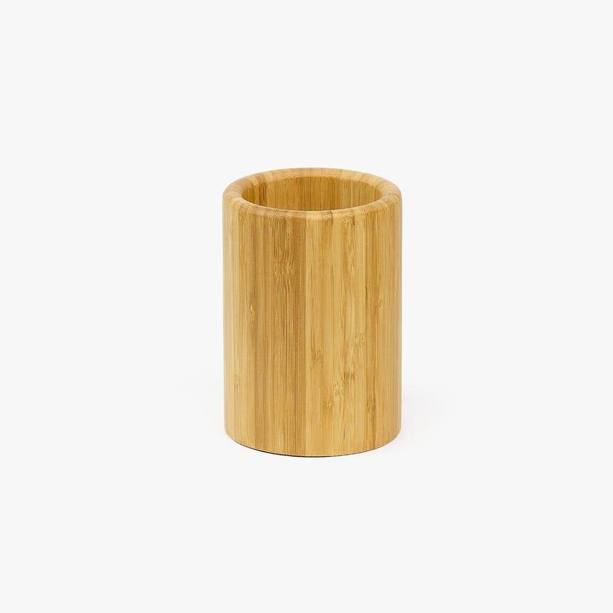 Suporte Bambu