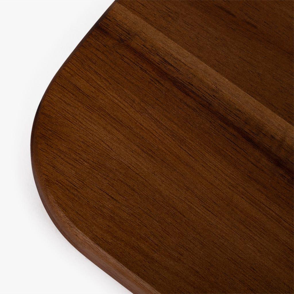 Planche Nepal Acacia 43.5x20.8 cm