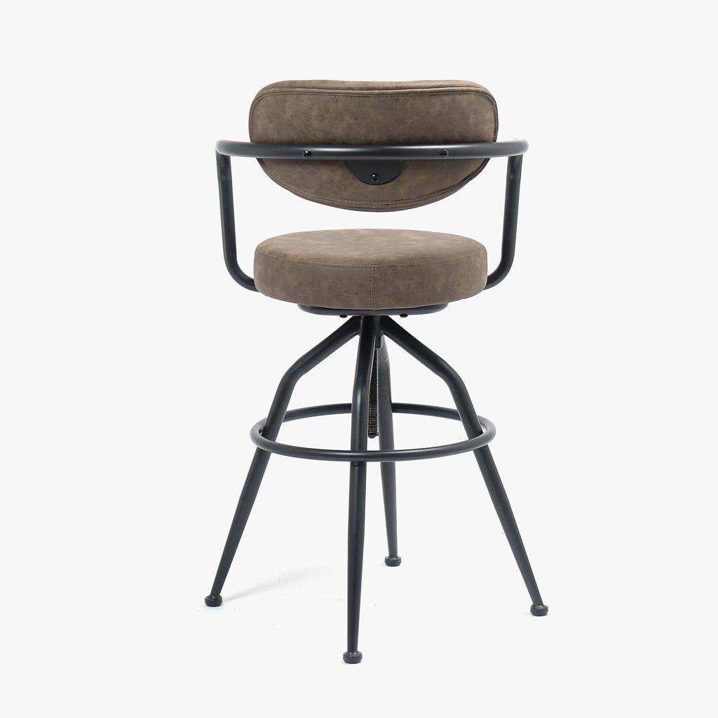 Cadeira Ajustável Factory 93/109 cm