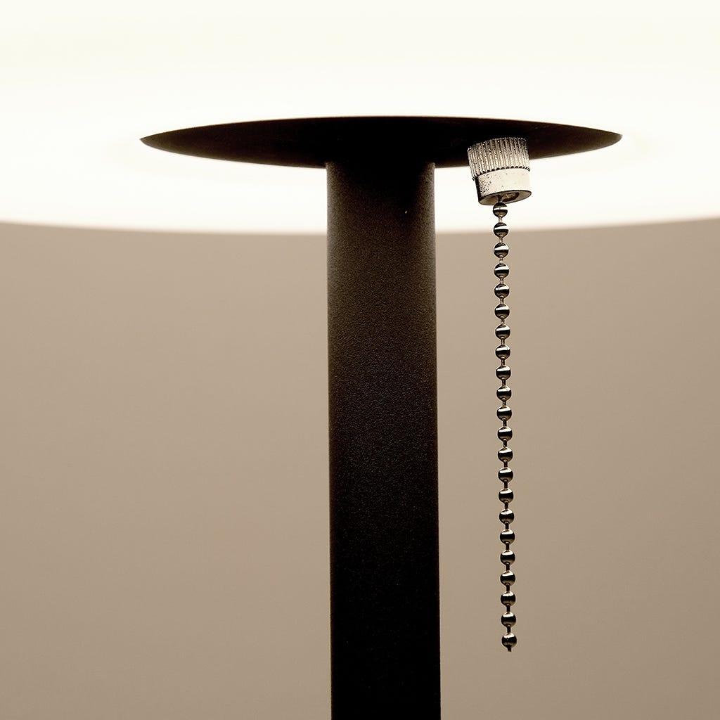 Candeeiro de Mesa In&Out 52 cm