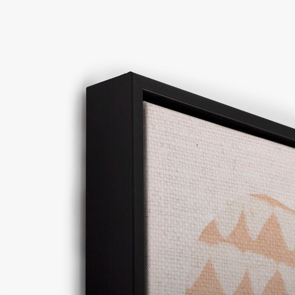 Toile Abstrait 142x102 cm