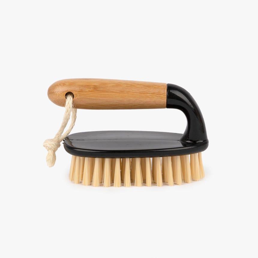 Escova para roupa/sapatos