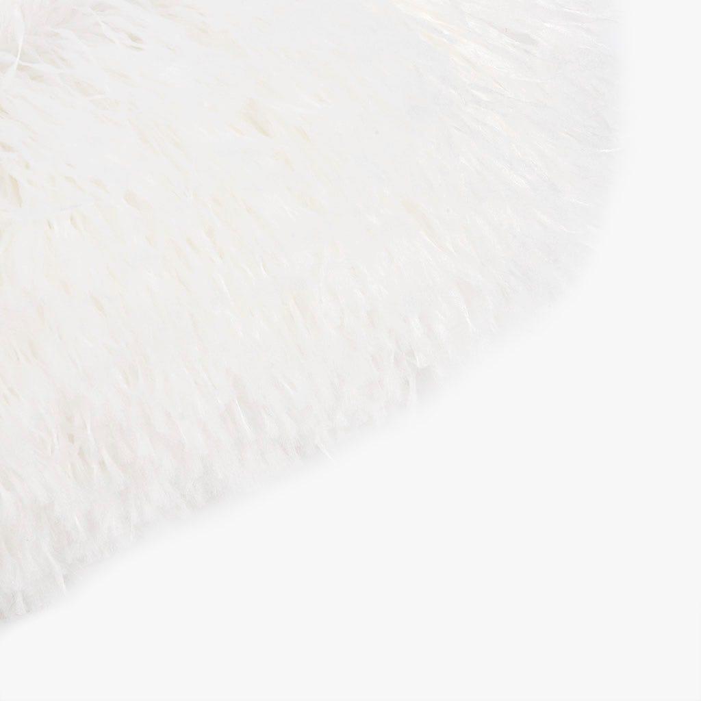 Espanador 52 cm