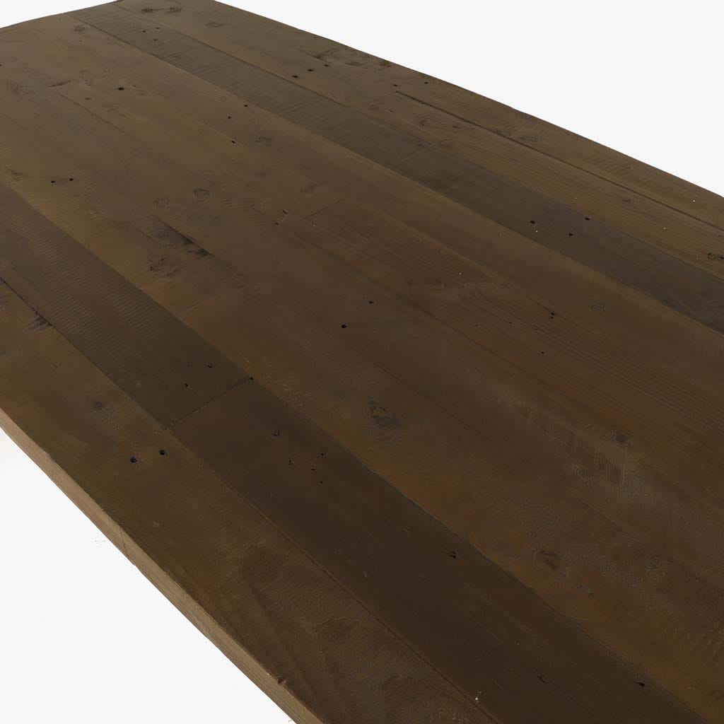 Mesa de Jantar Sandton180x90x76 cm