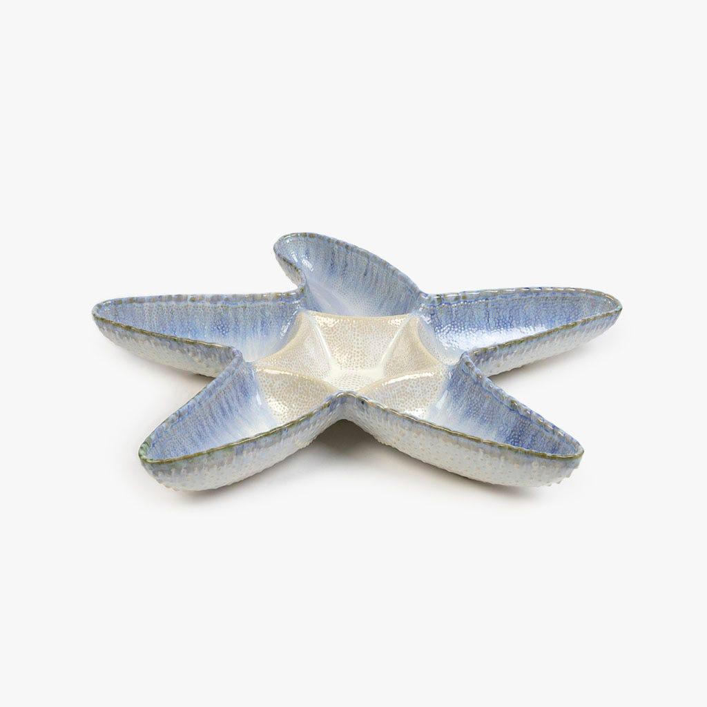 Prato Estrela 44 cm