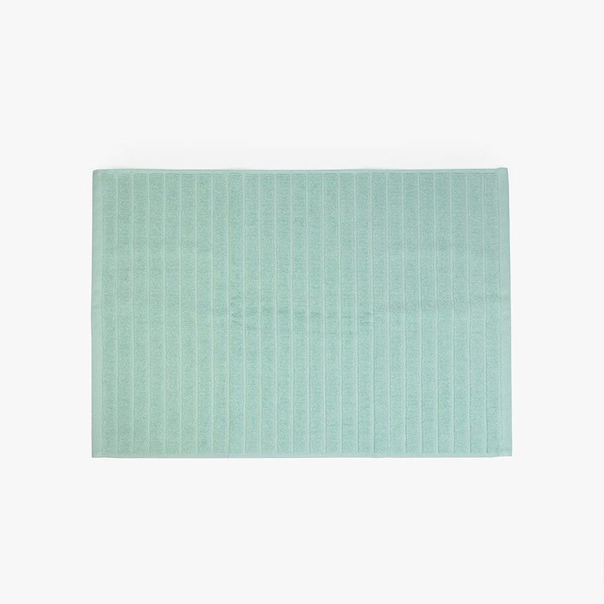 Alfombrilla de Baño Aqua 50x70 cm