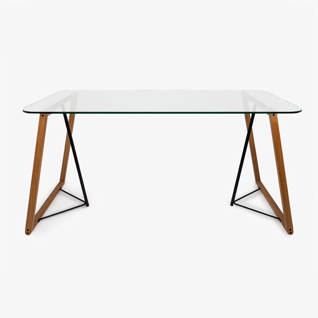 Tampo de mesa Milão