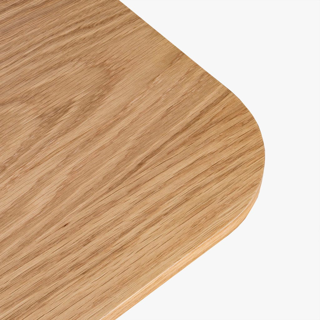Tampo de mesa Milão 150x75 cm