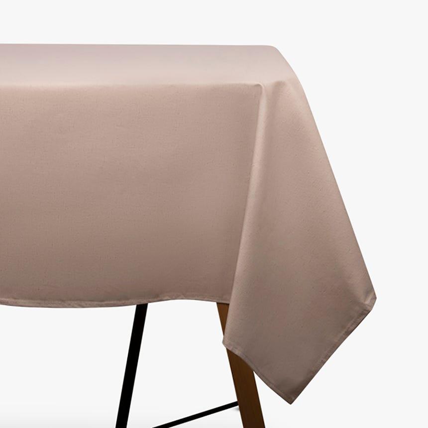 Toalha de mesa Martina 150x150 cm