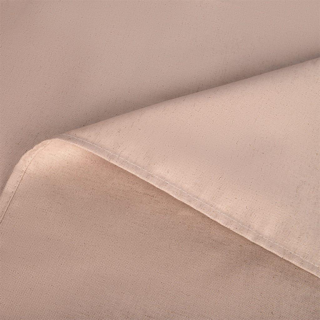 Toalha de mesa Martina 150x200 cm