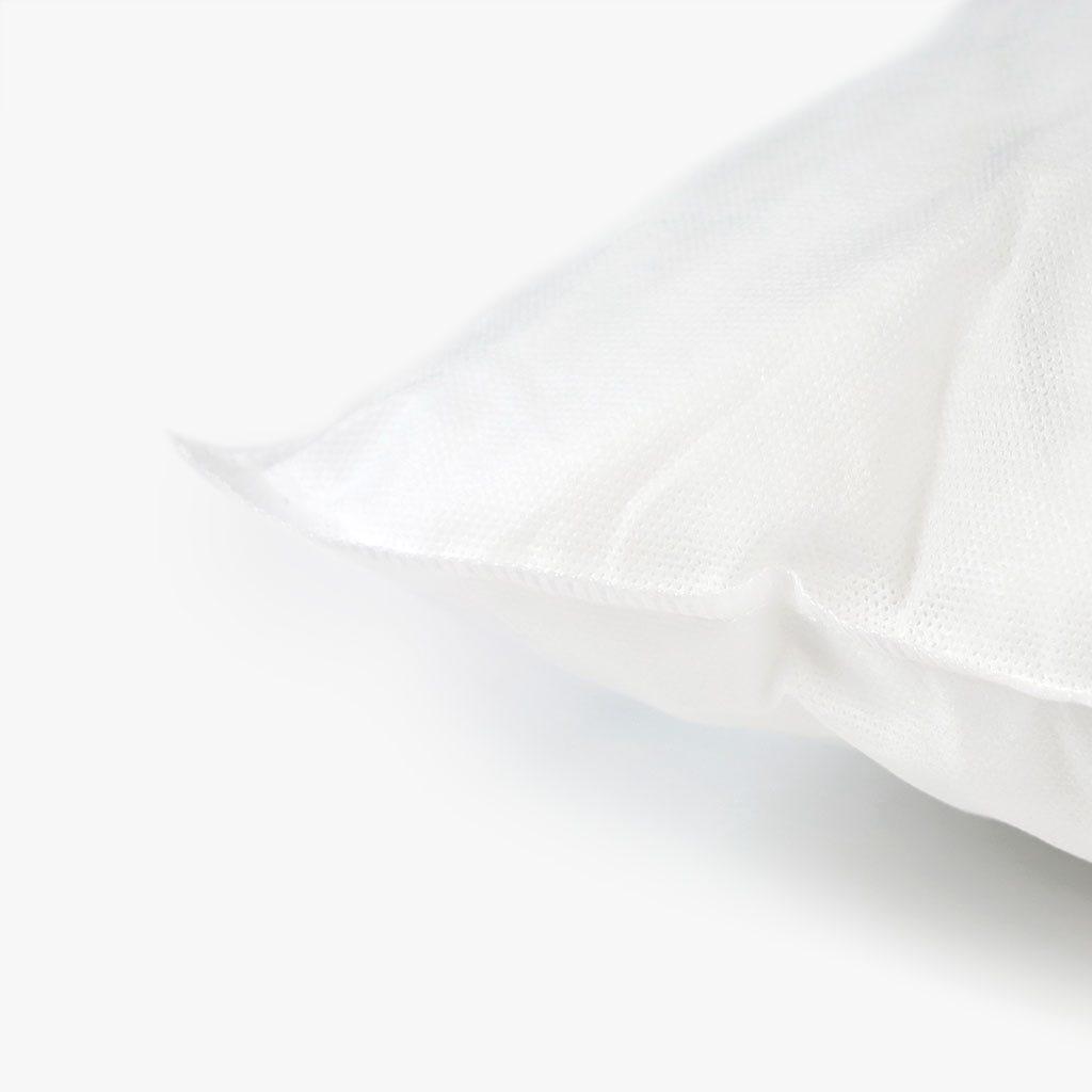Enchimento 30x50 cm
