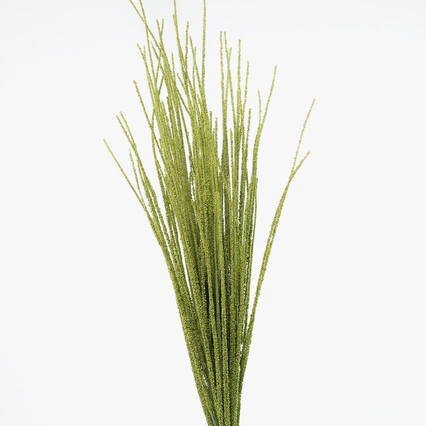 Arbusto Verde 84 cm