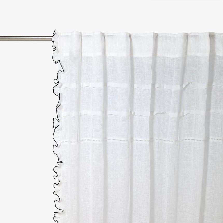 Cortinado Soft 140x270 cm