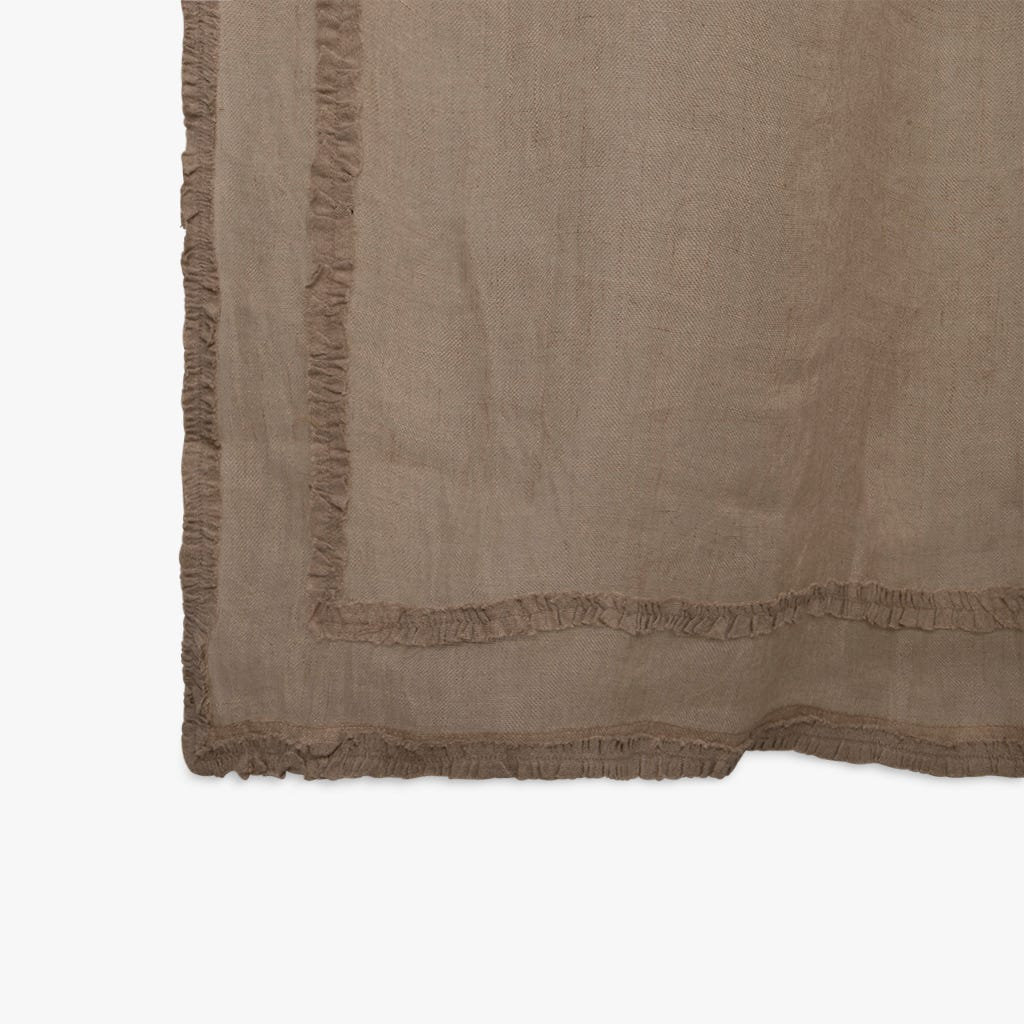 Cortinado Diana Linho 140x250 cm