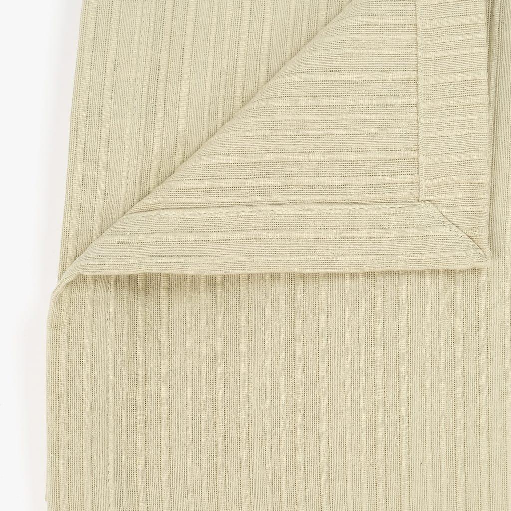 Colcha Linho 180x250 cm