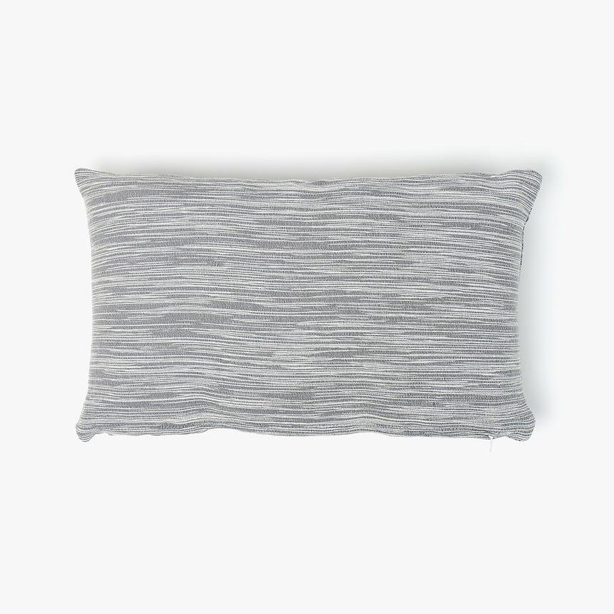 Almofada New Ice 28x45 cm