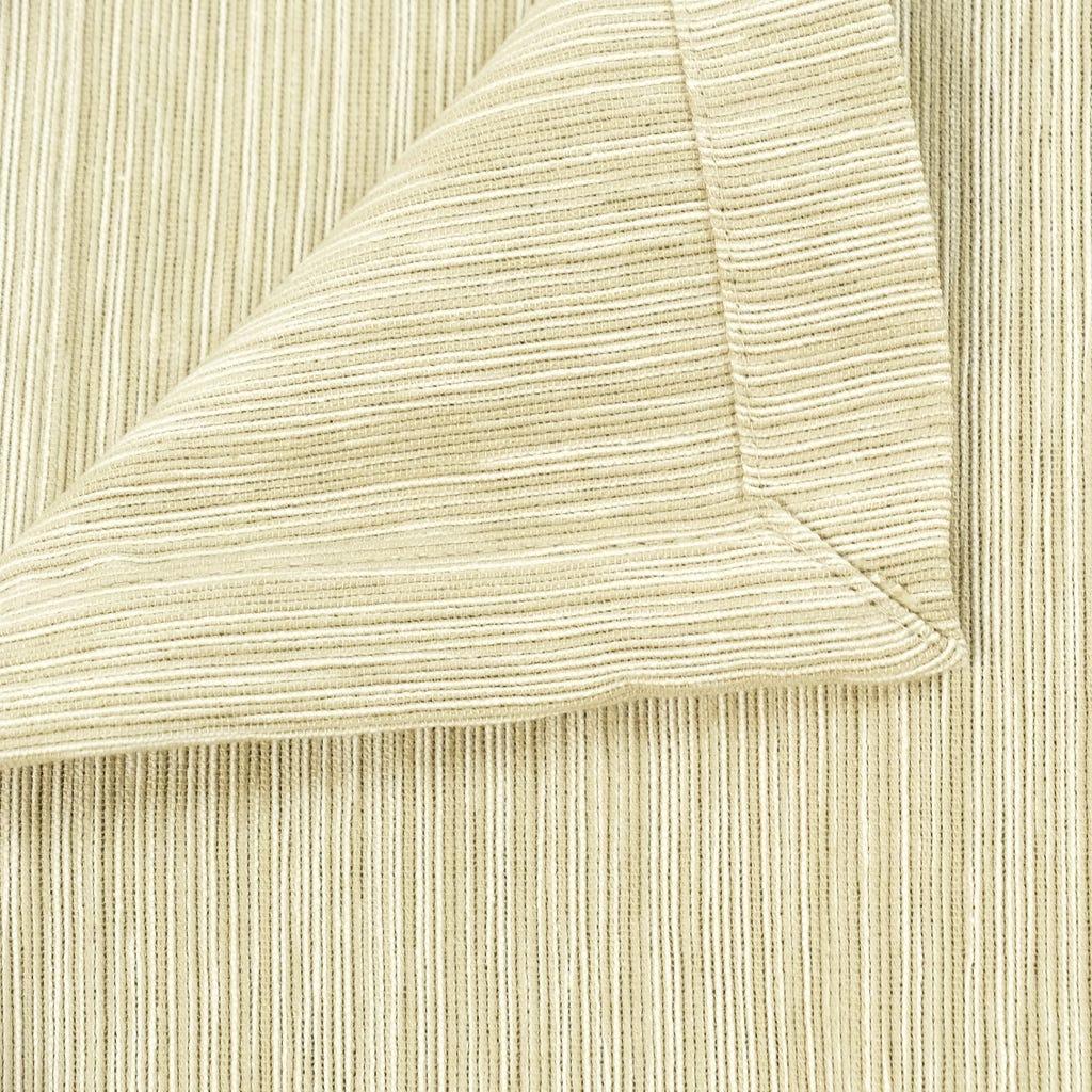 Colcha Linho e Natural 250x270 cm