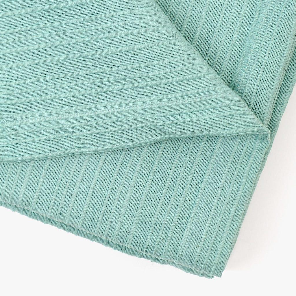 Colcha Verde 250x270 cm