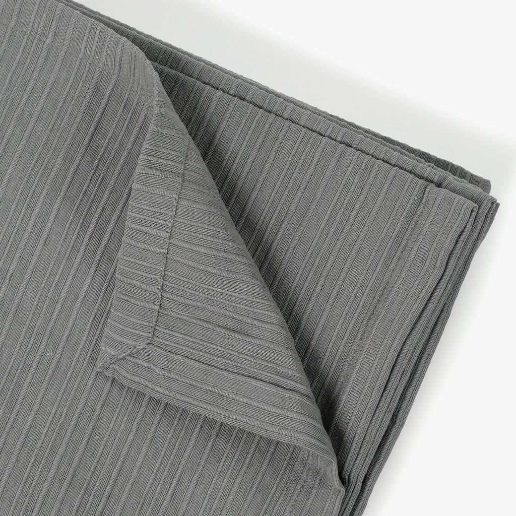 Colcha Cinzento 180x250 cm