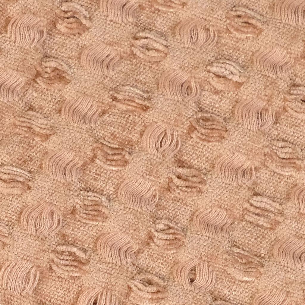 Manta Ginkgo Blush 125x150 cm