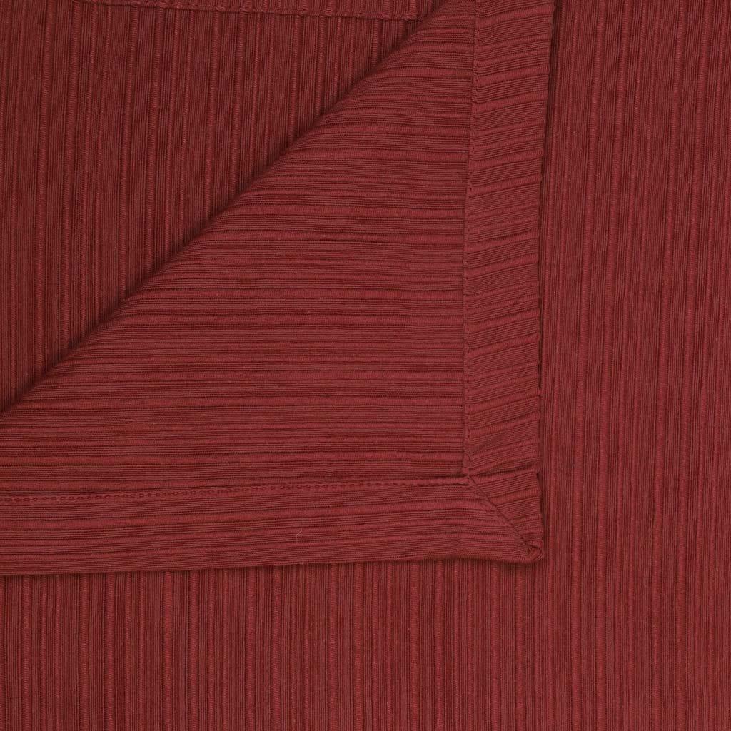 Edredón Burgundy 250x270 cm