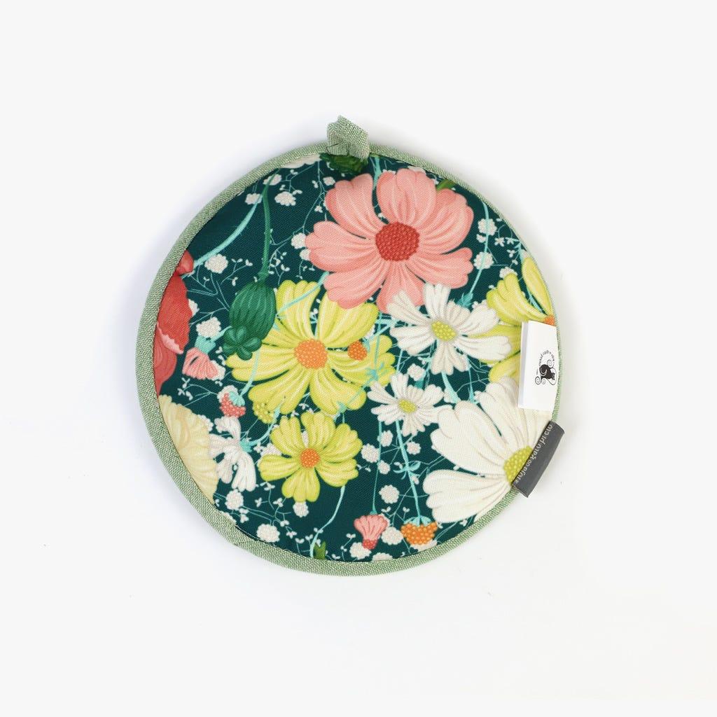 Pega Poppy 22x22 cm