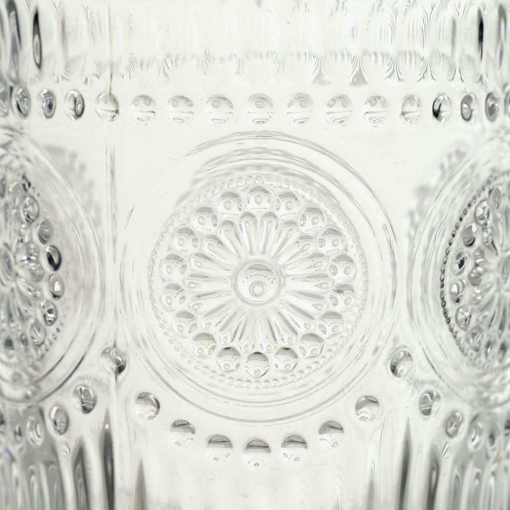 Copo Chartres 12,8 cm