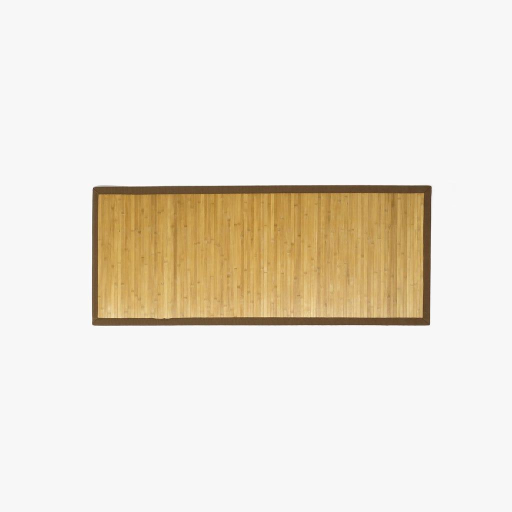Tapete Japonês Mel 70x170 cm