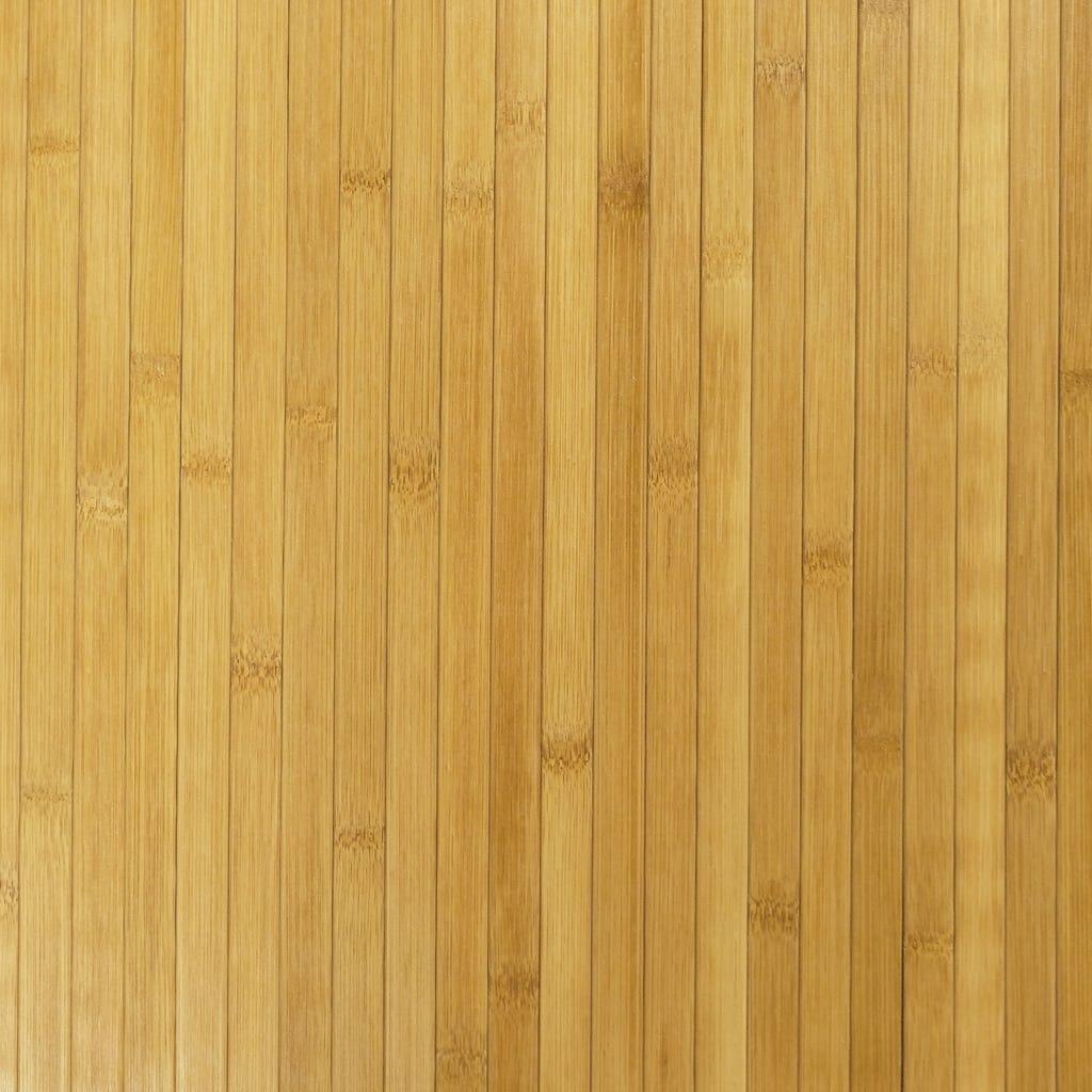 Tapete Japonês Mel 140x200 cm