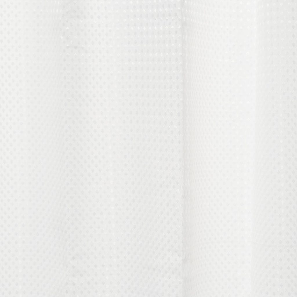 Cortina de Banho 5BathStars 240x180 cm