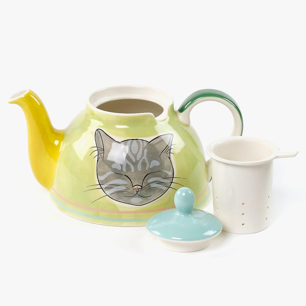Bule Millennial Cats 1,1 L