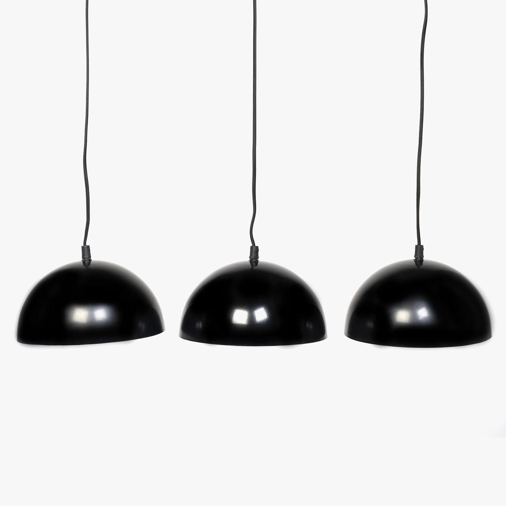 Lampe de Plafond Dali