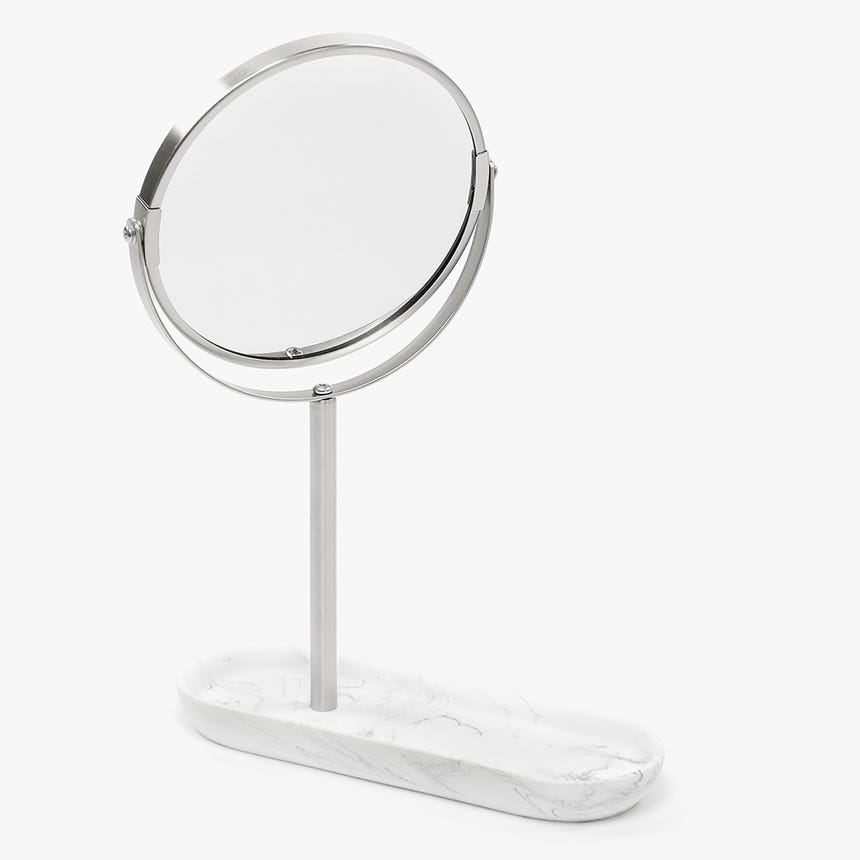 Espelho Nepal