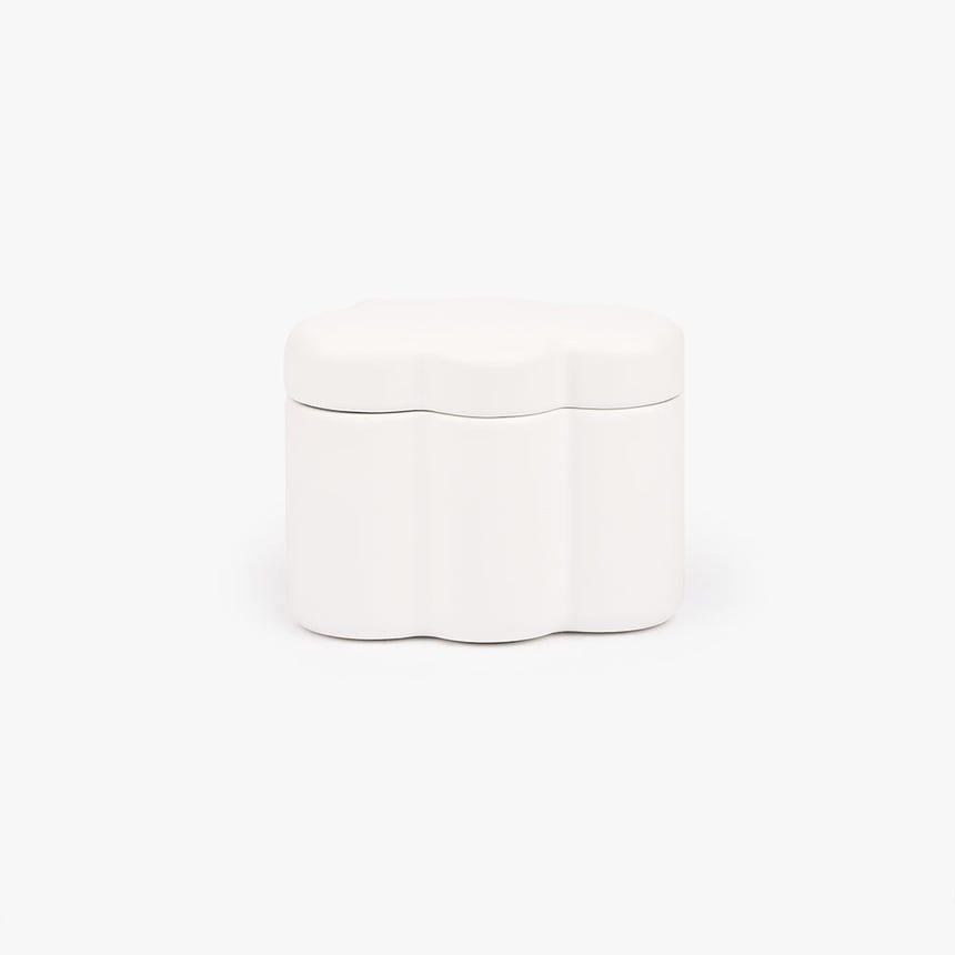 Caja Nube 14.5x9.3x11 cm