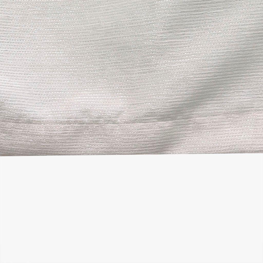 Cortinado Hope natural 135x270 cm