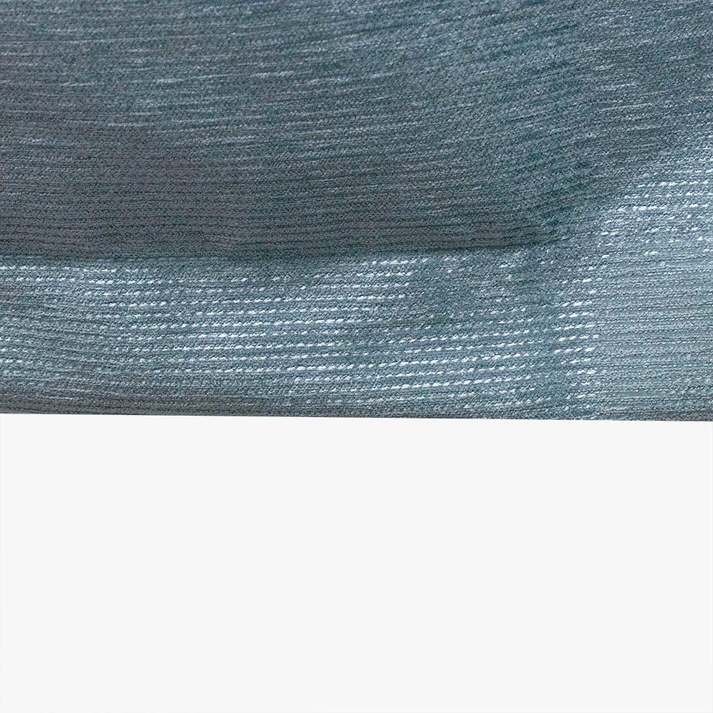 Cortinado Hope azul 135x270 cm