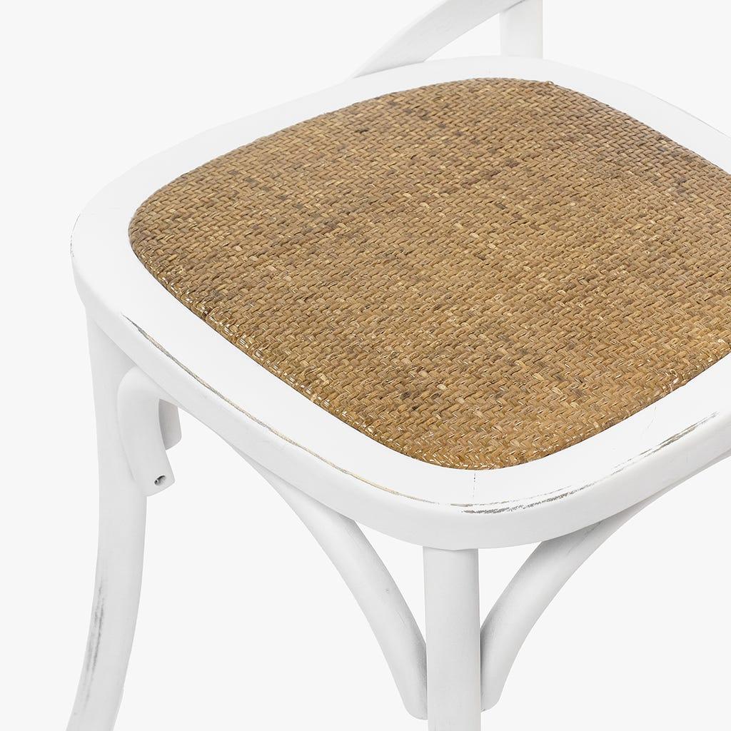 Cadeira Antártida