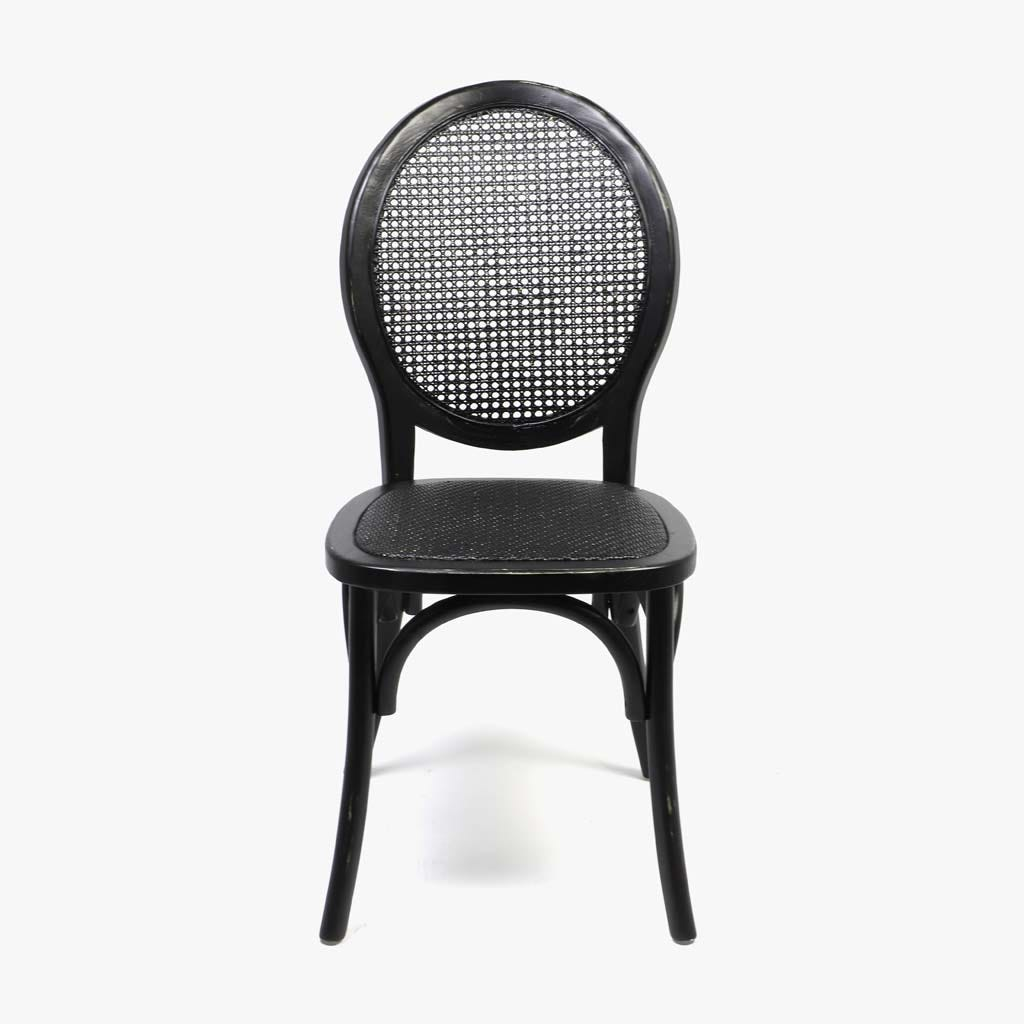 Cadeira Austrália
