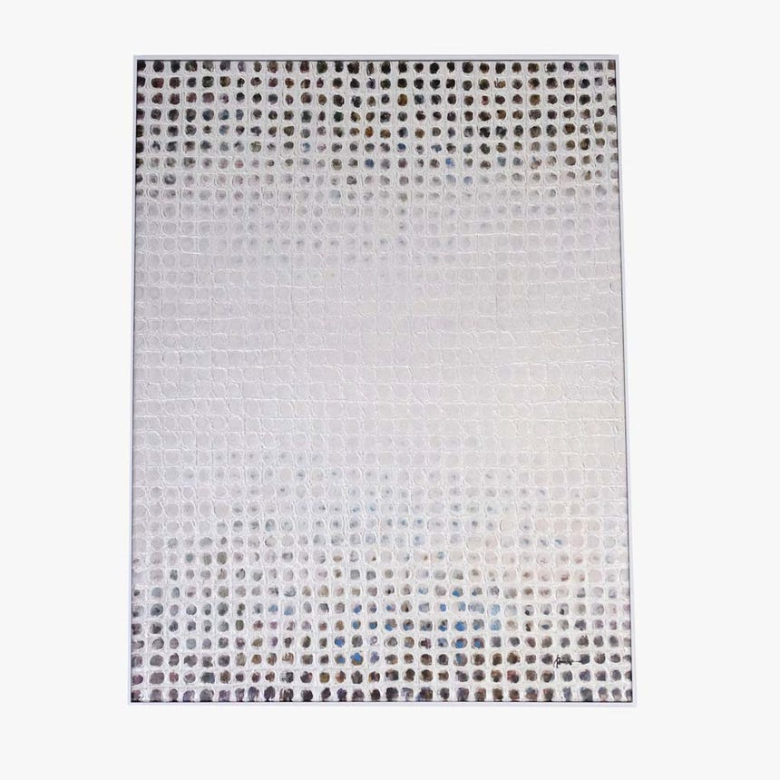 Tela Dots 90x120 cm