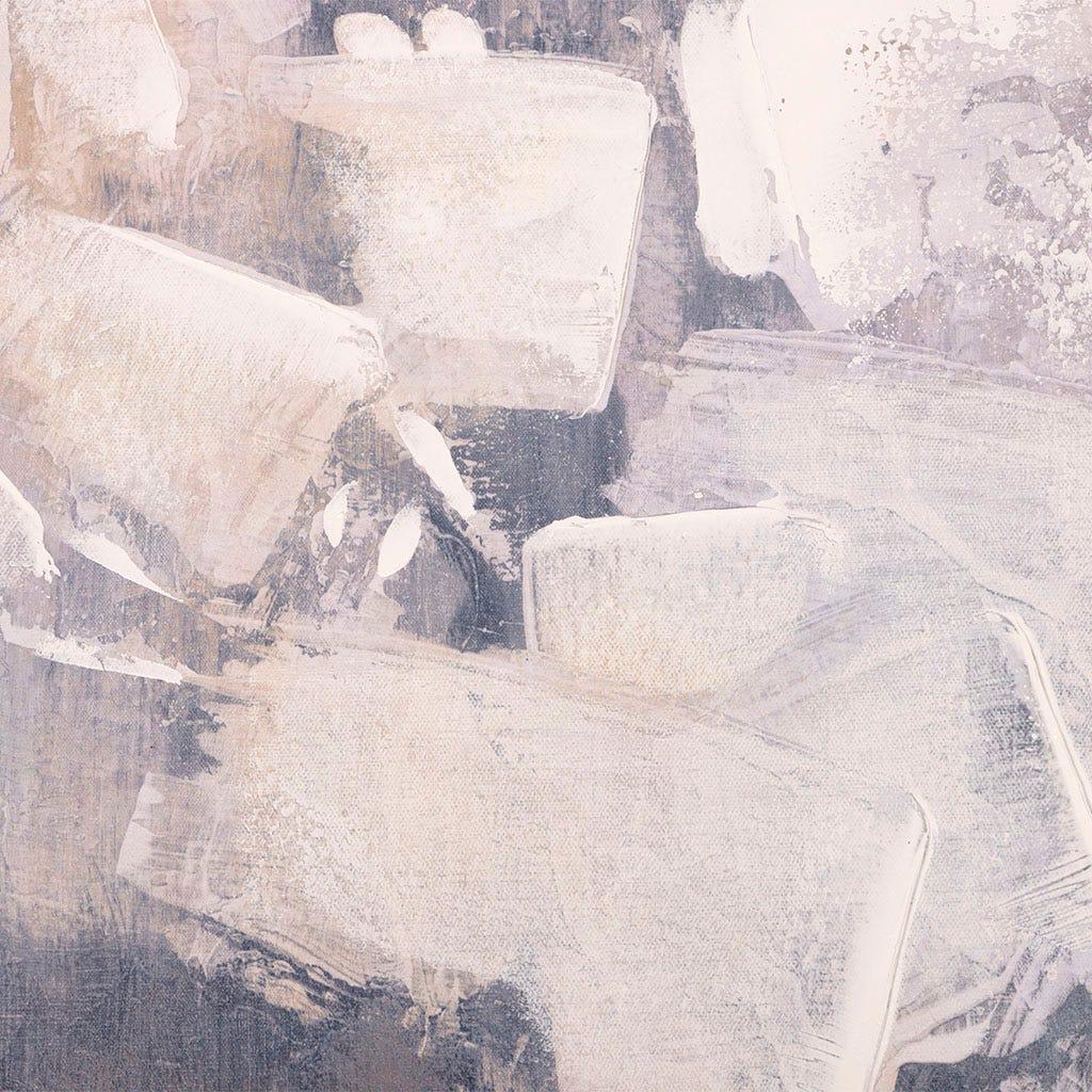 Toile Abstrait 90x120 cm