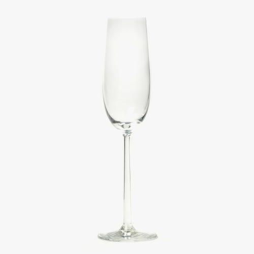 Copo Champagne 5DrinkingStars