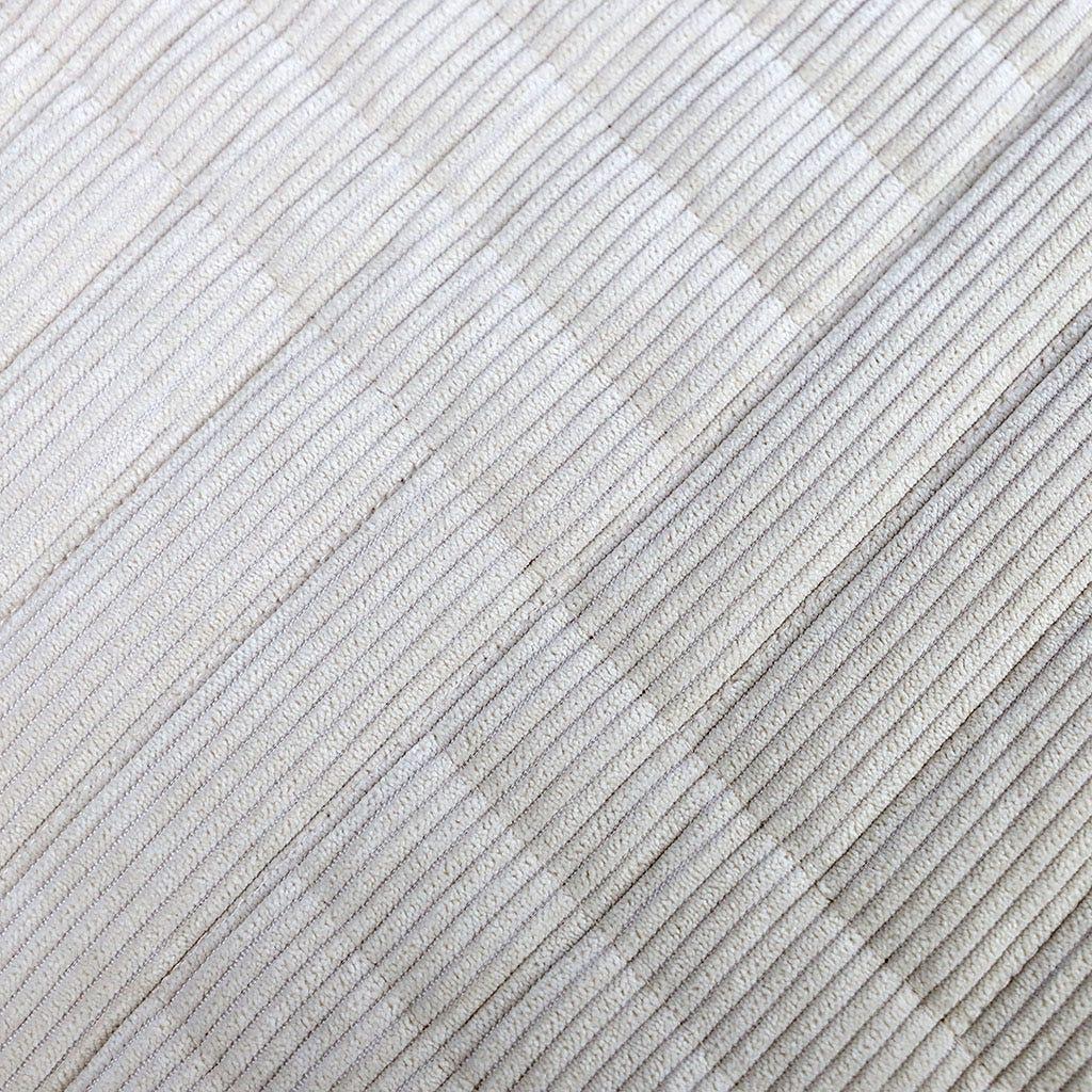 Colcha Bombazine Bege 230x250 cm