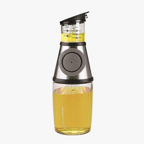Azeiteira ou Vinagreira 250 ml