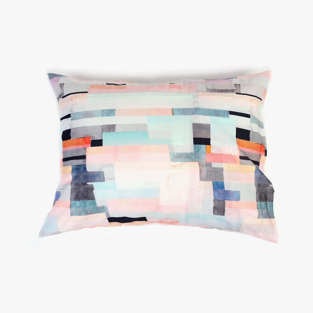 1 Saco de Edredão + 1 Fronha Dream 140x200 cm