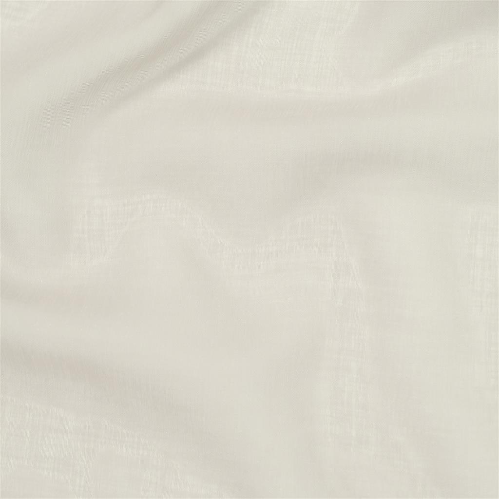Cortinado 4Everyday Cinza 270x270 cm