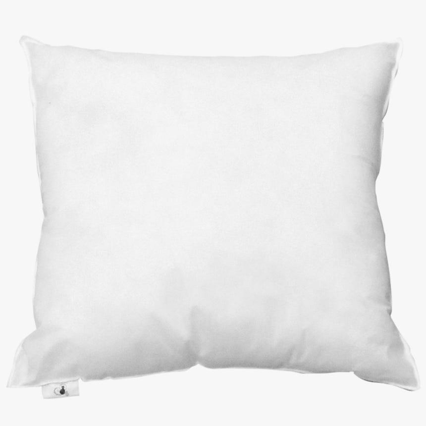 Almofada (dormir) 65x65 cm